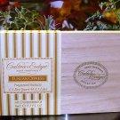 Crabtree & Evelyn TUSCAN CYPRESS Fragranced  PASTICCIO