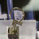 COLIBRI NETWORK KEY RING