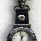 COLIBRI  cx gear  pocket watch