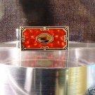 DOLAN & BULLOCK Sterling Silver Money Clip  smc029600