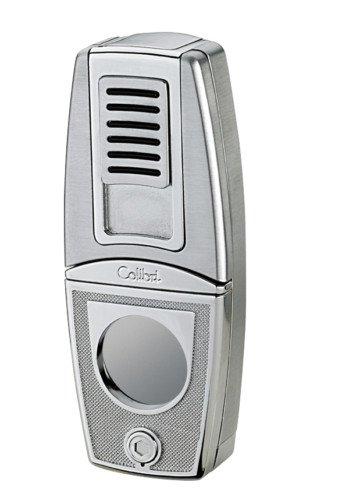 Colibri Radius CUTTER JET LIGHTER PUNCH  QTR498002