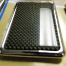 COLIBRI STAINLESS STEEL METAL BUISNESS CARD CASE CSE-28