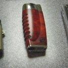 3  COLIBRI CIGAR JET TORCH   LIGHTERS LOT-t-7