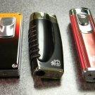 3  COLIBRI CIGAR JET TORCH   LIGHTERS LOT-t-2