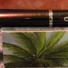CROSS ATX PEN  ROLLERBALL high gloss LAQUER PEN