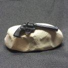 (MW)Magnum Revolver
