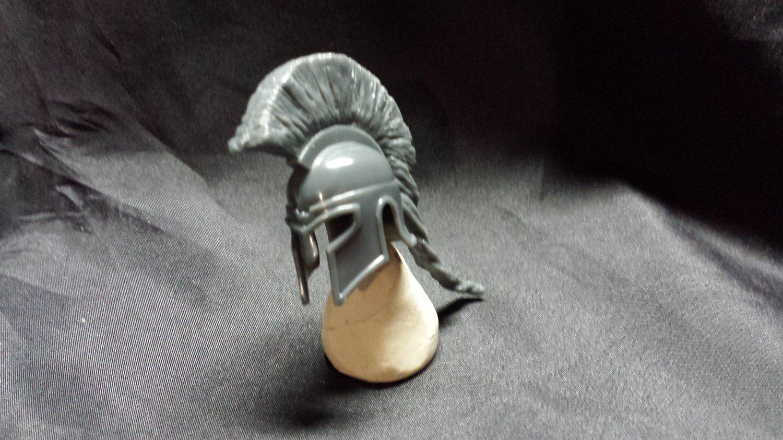War God Helmet