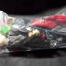 (LW)Fodder Bag(Random)