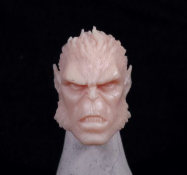 Koto Hank(Hyperion Size)