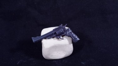(MW)Large Revolver