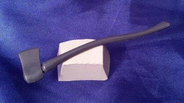(MW)Woodcutting Axe
