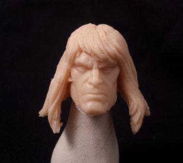 Conan(Flex)