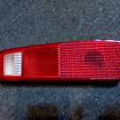 78-79 Ford Bronco Tail Light 75-79 F-100 F-150 F-250 F-350 75-91 Econoline Van