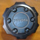 86 - 96 Toyota 4 Runner center Cap 87, 88, 89, 90, 91, 92, 93, 94, 95