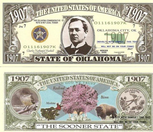 Dollar movie oklahoma city