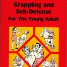 Grappling and Self-Defense For The Young Adult