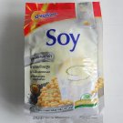 OVALTINE Ready Mixed Soymilk Powder With Black Sesame 31g.x 13 sticks Healthy Drink For Everyone