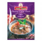 """Mae Ploy"" Panang Curry paste 50g. Thai Food Ingredient/spices"