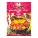 """Mae Ploy"" Massaman Curry paste 50g. Thai Food Ingredient/spices"