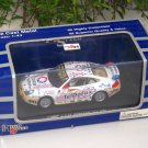 High Speed 1/43 Diecast  Model Car Porsche 911 GT3 CUP 1999 TelDaFax RARE