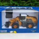 Kaidiwei (KDW) 1/50 Die cast Construction Vehicle Forklift Loader