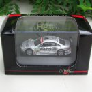 High Speed 1/87 Diecast Model Car Mercedes Benz AMG  C Class  DTM 2004 #4