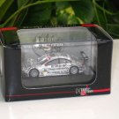 High Speed 1:87 Mercedes Benz C-Class DTM Junge Gebrauchte # 20 (German Touring car Masters)