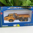 Kaidiwei (KDW) 1/87 Diecast Construction Vehicle Dumper Truck  ( 13cm )