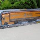 Kaidiwei 1/50 Die cast Car Tent Platform Transporter Truck/Container (34cm)