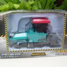 Kaidiwei 1/40 Die cast Construction Vehicle Paver Machine During Road Green (19cm)