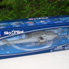 NEW RAY  Sky Pilot  1/55 Bell Helicopter AH-1Z Viper (Zulu Cobra) Grey (24cm)