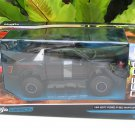 Maisto 1/24 Design Diecast Car Off-Road 2017 Ford F150 Raptor Pickup Truck (B)
