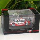 High Speed 1/87 Mercedes Benz C Class Vodafone Team AMG-Mercedes DTM 2005 B.Schneider