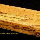 EXOTIC TAMARIND LUMBER WOODTURNING 2x2x6 SHIPPED FREE Pool Cue~Gun~Knife Handles