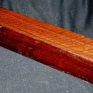 Bolivian Rosewood Turning Stock 2x2x12 Lumber Woodturning Pool Cues Knife Grips