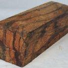 Marblewood Lumber 1.5x1.5x6 Woodturning Pool Cues Duck Calls Tool Knife Handles