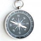 Steampunk NAVIGATOR COMPASS - Necklace Pendant