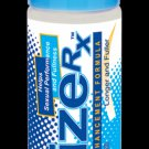Size Rx Topical Lotion 2oz Bottle Product #: BA073