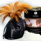 "Sweet Snow"" Body Powder - Honey Product #: SH3003"
