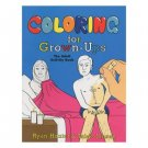 Coloring for Grown-Ups-Product Code: 32913