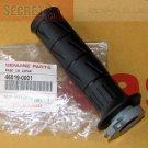 Kawasaki 46019-0001 Ninja 250R EX250 OEM Throttle Grip 08 09 10 11 12 13 14
