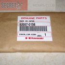 Kawasaki 92057-0156 Ninja 250R EX250 OEM Cam Chain 08 09 10 11