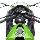Kawasaki 46092-0043 Ninja 300R EX300 Genuine OEM CLUTCH LEVER 2013 2014