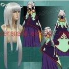 Code Geass Tenshi cosplay wig