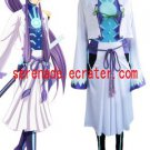 Vocaloid Kamui Gackpoid Cosplay Costume
