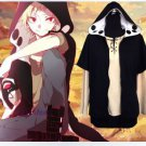 Kagerou Project MekakuCity Actors Kano Syuuya Cosplay Costume