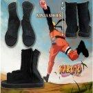 Naruto cosplay Naruto shoes