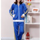 Vocaloid Hatsune Mikuo Matryoshka doll Sports Clothes Cosplay Costume