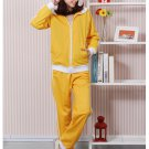 Vocaloid Kagamine Len Matryoshka doll Sports Clothes Cosplay Costume