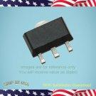 70 PCS NEC 6.2V 1W Zener Diode, SOT-89, RD6.2P-T2 (E449)